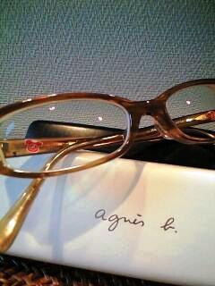 インド 女一人旅 眼鏡を新調